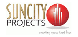 Sun City Projects