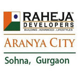 Raheja Aranya City Plots Sohan, Gurgaon
