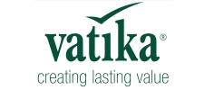 Plots For Sale In Vatika India Next Township, Gurgaon