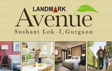 Landmark Avenue Floors