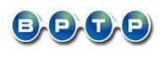 BPTP Visionnaire Villas