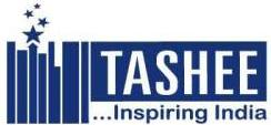 Tashee Capital Gateway
