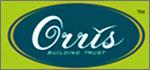 Orris Aster Court
