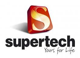Supertech New Launch