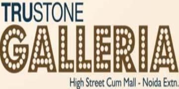 Trustone Galleria