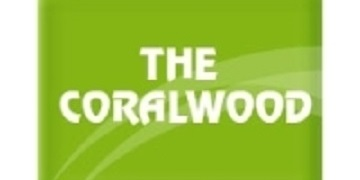 The Coralwood