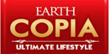 Earth Copia