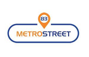 83 Metro Street, Dwarka Expressway