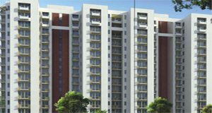 3BHK Apartment in Unitech Vista Gurgaon